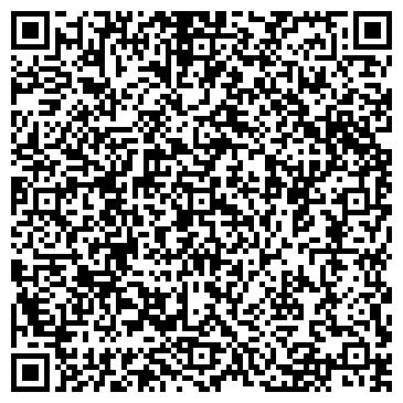 QR-код с контактной информацией организации АИС ПОЛИ-ИНФОРМ-ПАТЕНТ, ООО