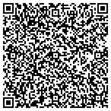 QR-код с контактной информацией организации БЮРО ПАТЕНТНЫХ ПОВЕРЕННЫХ, ООО