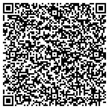 QR-код с контактной информацией организации ЕЛЕНА САВИКОВСКАЯ И ПАРТНЕРЫ