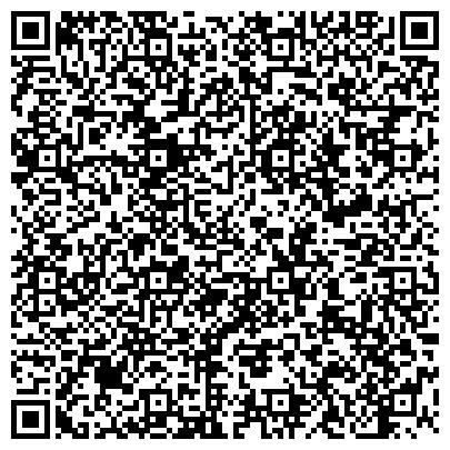 QR-код с контактной информацией организации ЛАЗОРКИНА Т. Г. ПАТЕНТНЫЙ ПОВЕРЕННЫЙ