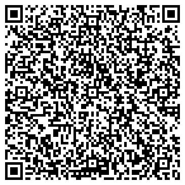QR-код с контактной информацией организации РЫБАКОВ Ю. В. ПАТЕНТНЫЙ ПОВЕРЕННЫЙ