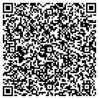 QR-код с контактной информацией организации АГРОЦЕНТР-Г.АСТАНА, ТОО