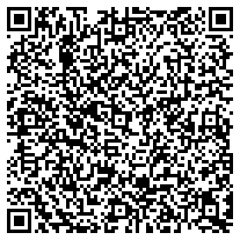 QR-код с контактной информацией организации АДИЛЕТ ВЫСШАЯ ШКОЛА ПРАВА ФИЛИАЛ