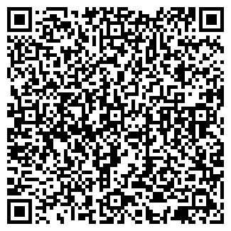 QR-код с контактной информацией организации АЙСИТИ-Г.АСТАНА,