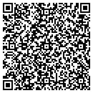 QR-код с контактной информацией организации АЙ-СУ КОНЦЕРН