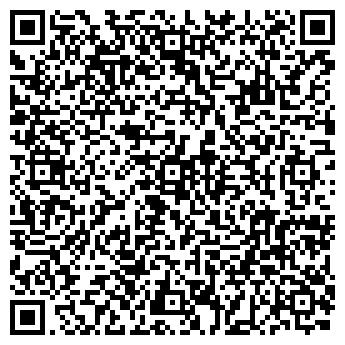 QR-код с контактной информацией организации АКМОЛААГРОСТРОЙ ОАО