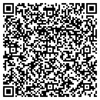 QR-код с контактной информацией организации АКМОЛАСТРОЙ ОАО