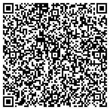 QR-код с контактной информацией организации БАЛТИЙСКАЯ ИПОТЕЧНАЯ КОРПОРАЦИЯ, ОАО