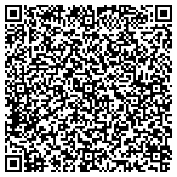 QR-код с контактной информацией организации НАЦИОНАЛЬНАЯ ИПОТЕЧНАЯ КОМПАНИЯ
