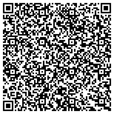 QR-код с контактной информацией организации ПЕРВОЕ ИПОТЕЧНОЕ АГЕНТСТВО, ООО