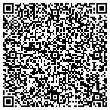 QR-код с контактной информацией организации ЭКОТОН ЦЕНТРАЛЬНОЕ ОТДЕЛЕНИЕ
