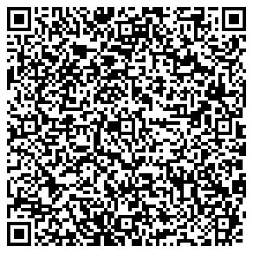 QR-код с контактной информацией организации ЭКСПЕРТ- НЕДВИЖИМОСТЬ, ООО