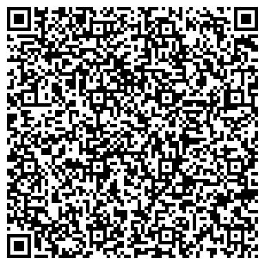 QR-код с контактной информацией организации САНКТ-ПЕТЕРБУРГСКОЕ ГОРОДСКОЕ КРЕДИТНОЕ БЮРО