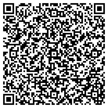 QR-код с контактной информацией организации АКМОЛИНСКИЙ ВАГОНОРЕМОНТНЫЙ ЗАВОД ОАО