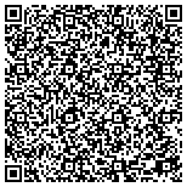 QR-код с контактной информацией организации МЕЖДУНАРОДНАЯ ГРУППА ИНВЕСТИЦИОННЫХ УСЛУГ СПБ, ООО