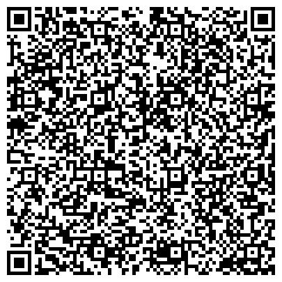 QR-код с контактной информацией организации ОБЩЕСТВО ВЗАИМНОГО КРЕДИТА ПРИ САНКТ-ПЕТЕРБУРГСКОМ СОЮЗЕ ПРЕДПРИНИМАТЕЛЕЙ КПКГ