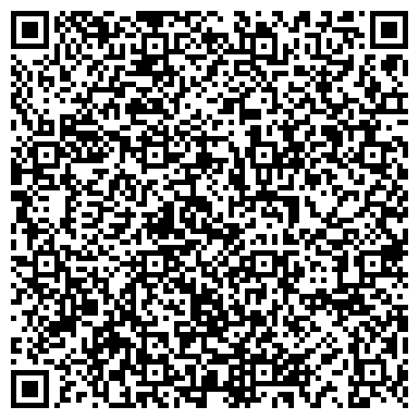 QR-код с контактной информацией организации «Петербургский расчетный центр»