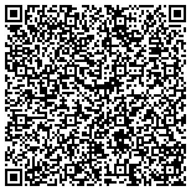 QR-код с контактной информацией организации УПРАВЛЯЮЩАЯ КОМПАНИЯ ПРОМЫШЛЕННО-СТРОИТЕЛЬНОГО БАНКА