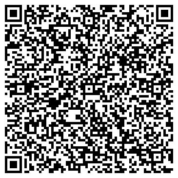 QR-код с контактной информацией организации ФИНКОМПЛЕКС РАСЧЕТНОЕ БЮРО