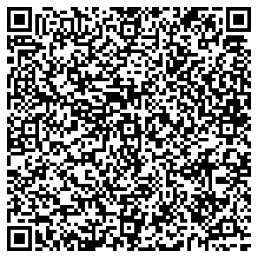 QR-код с контактной информацией организации ЦЕНТР ФОНДОВЫХ ОПЕРАЦИЙ, ООО
