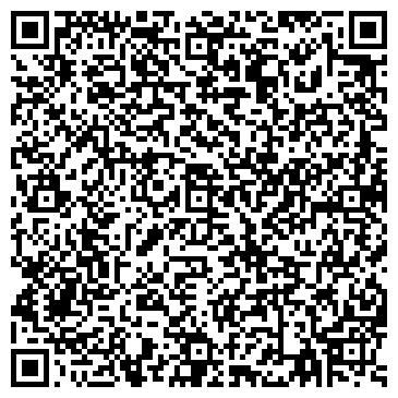 QR-код с контактной информацией организации ДЕПОЗИТАРНО-КЛИРИНГОВАЯ КОМПАНИЯ