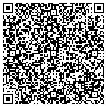 QR-код с контактной информацией организации АКЦЕПТ-ТЕРМИНАЛ АО АСТАНИНСКИЙ ФИЛИАЛ