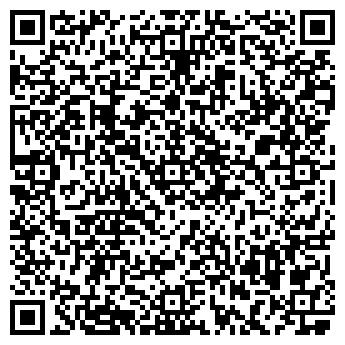 QR-код с контактной информацией организации ЦЕНТР ФОНДОВОЙ ТОРГОВЛИ