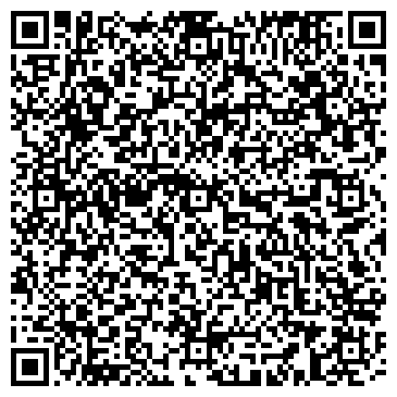 QR-код с контактной информацией организации АКТИВЪ ИНВЕСТИЦИОННО-ФИНАНСОВАЯ ГРУППА