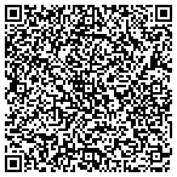 QR-код с контактной информацией организации БАНКИРСКИЙ ДОМ САНКТ-ПЕТЕРБУРГ