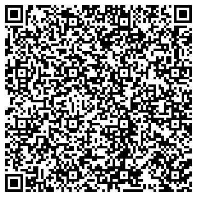 QR-код с контактной информацией организации БРОКЕРКРЕДИТСЕРВИС КОМПАНИЯ, ООО