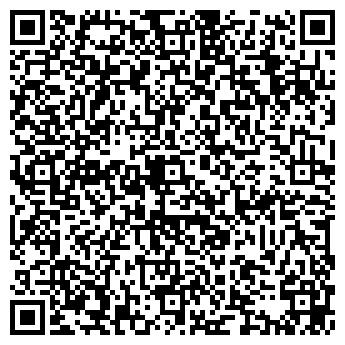 QR-код с контактной информацией организации ДОРИНДА, ООО