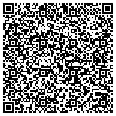 QR-код с контактной информацией организации ИНВЕСТИЦИОННАЯ СТРОИТЕЛЬНАЯ КОМПАНИЯ, ООО