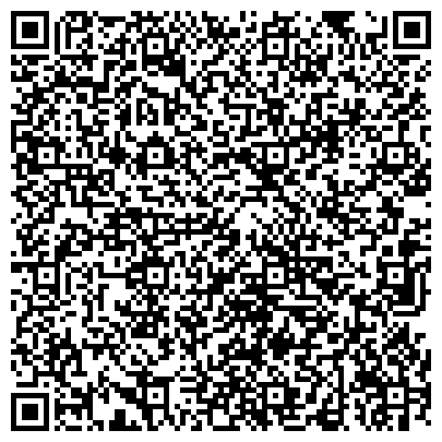 QR-код с контактной информацией организации ЛЕНИНГРАДСКИЙ ОБЛАСТНОЙ ЦЕНТР ПОДДЕРЖКИ ПРЕДПРИНИМАТЕЛЬСТВА ГО