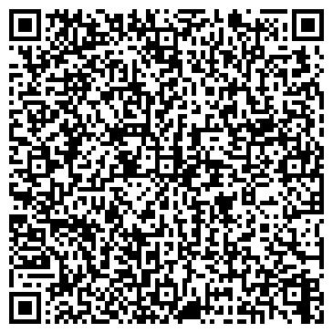 QR-код с контактной информацией организации ЛОРЕНЦ БАЛЬЗЕН СНЭКС ФИЛИАЛ
