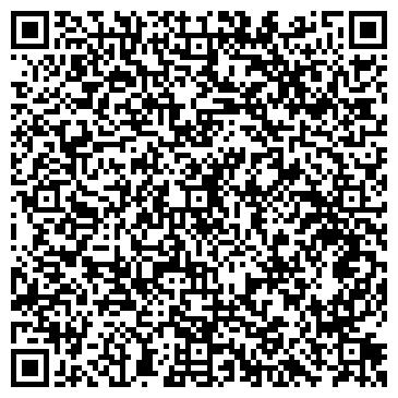 QR-код с контактной информацией организации МАКСВЕЛЛ ЭССЕТ МЕНЕДЖМЕНТ, ООО