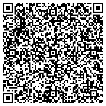 QR-код с контактной информацией организации НАЦИОНАЛЬНАЯ ЖИЛИЩНАЯ КОРПОРАЦИЯ