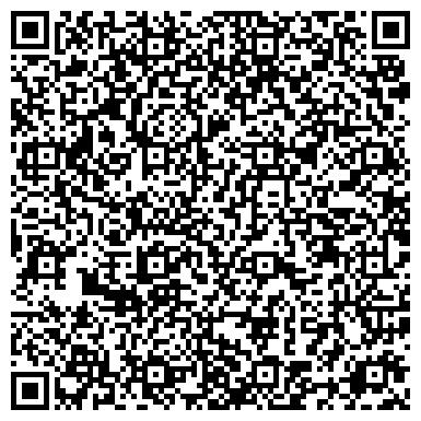 QR-код с контактной информацией организации ООО НАЦИОНАЛЬНАЯ ИНВЕСТИЦИОННАЯ СТРОИТЕЛЬНАЯ КОРПОРАЦИЯ