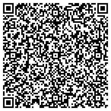 QR-код с контактной информацией организации АЛИБЕК ОАО ПРЕДСТАВИТЕЛЬСТВО В ГОР. Г.АСТАНА,