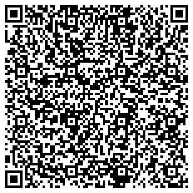 QR-код с контактной информацией организации НАЦИОНАЛЬНАЯ ИНВЕСТИЦИОННО-СТРОИТЕЛЬНАЯ КОРПОРАЦИЯ, ООО