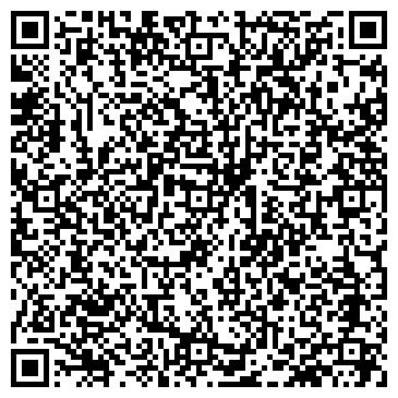 QR-код с контактной информацией организации ОПТИМУМ ИНВЕСТИЦИОННОЕ АГЕНТСТВО