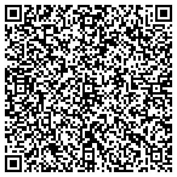 QR-код с контактной информацией организации ПЛАНЕТА КОЛГОТОК