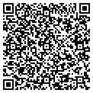 QR-код с контактной информацией организации АЛИТ