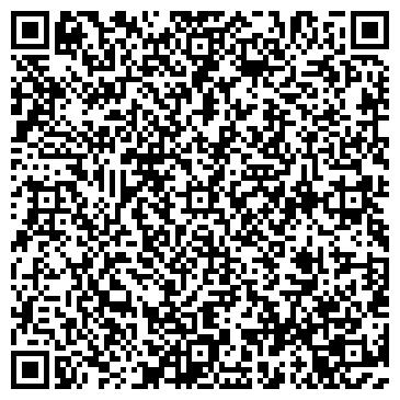 QR-код с контактной информацией организации САНКТ-ПЕТЕРБУРГ КАПИТАЛ