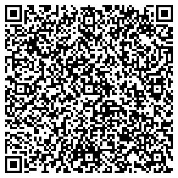QR-код с контактной информацией организации СЕВЕРО-ЗАПАДНАЯ ИНВЕСТИЦИОННАЯ ГРУППА, ООО