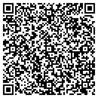 QR-код с контактной информацией организации СИГМА ТД