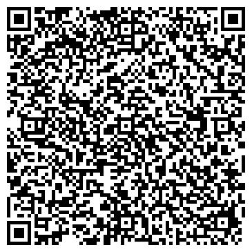 QR-код с контактной информацией организации СОДЕЙСТВИЕ КРЕДИТНЫЙ ПОТРЕБИТЕЛЬСКИЙ КООПЕРАТИВ