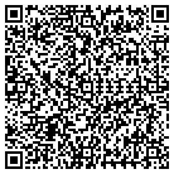 QR-код с контактной информацией организации СОЛИД ИФК, ЗАО