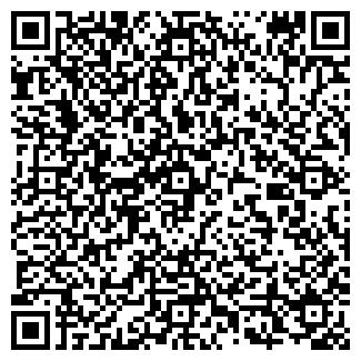QR-код с контактной информацией организации АЛТАЙ ТОО