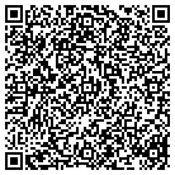 QR-код с контактной информацией организации АЛТЕЛ ЗАО АКМОЛИНСКИЙ ФИЛИАЛ