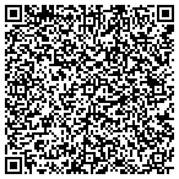 QR-код с контактной информацией организации АССОЦИАЦИЯ АВТОРСКОЙ ЗАЩИТЫ